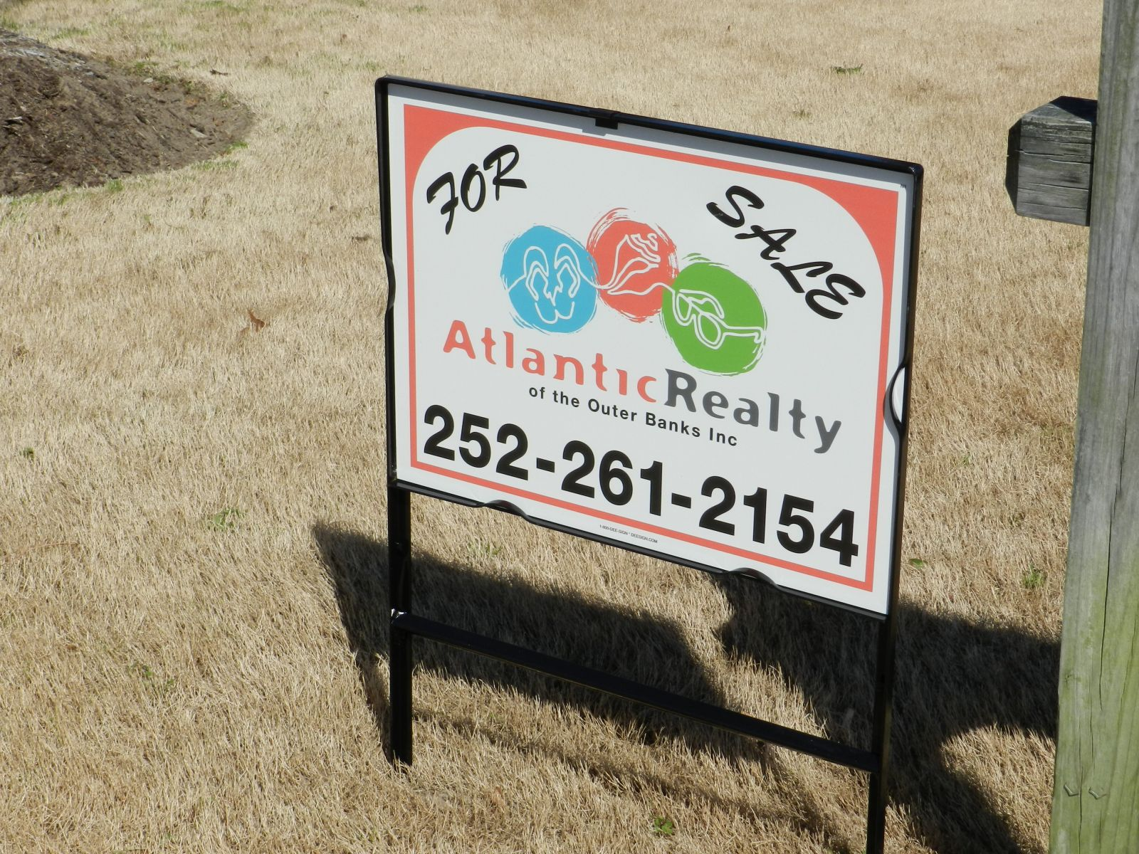 Atlantic Realty Real Estate Sales