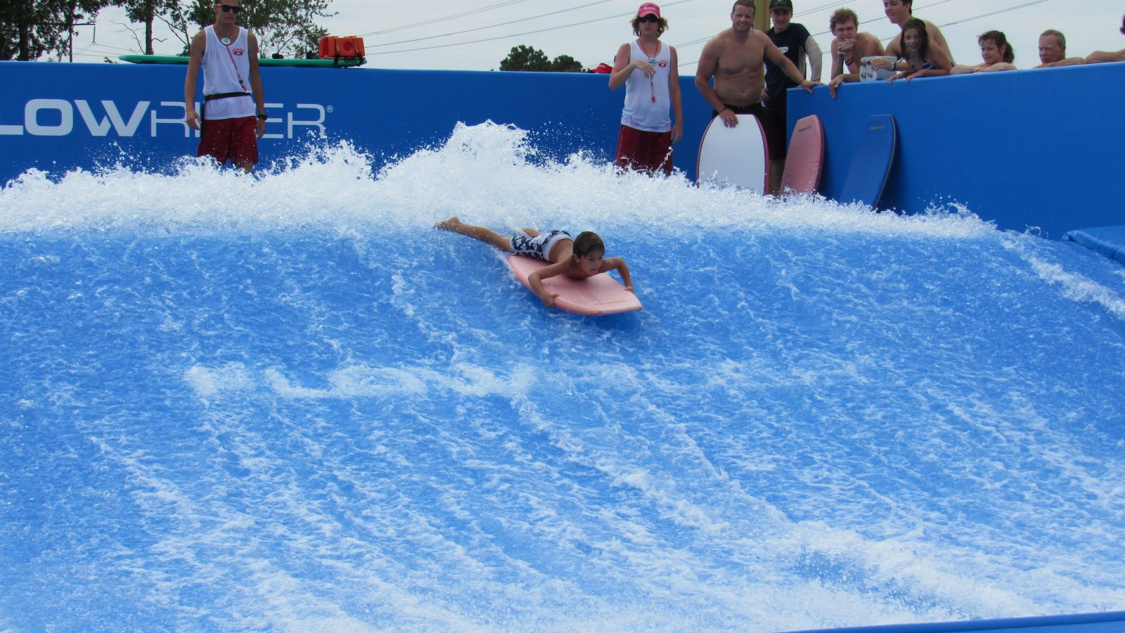 9 Tips for H2OBX Waterpark – www atlanticrealty-nc com