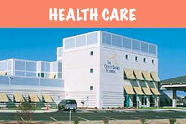 OBX Health Care