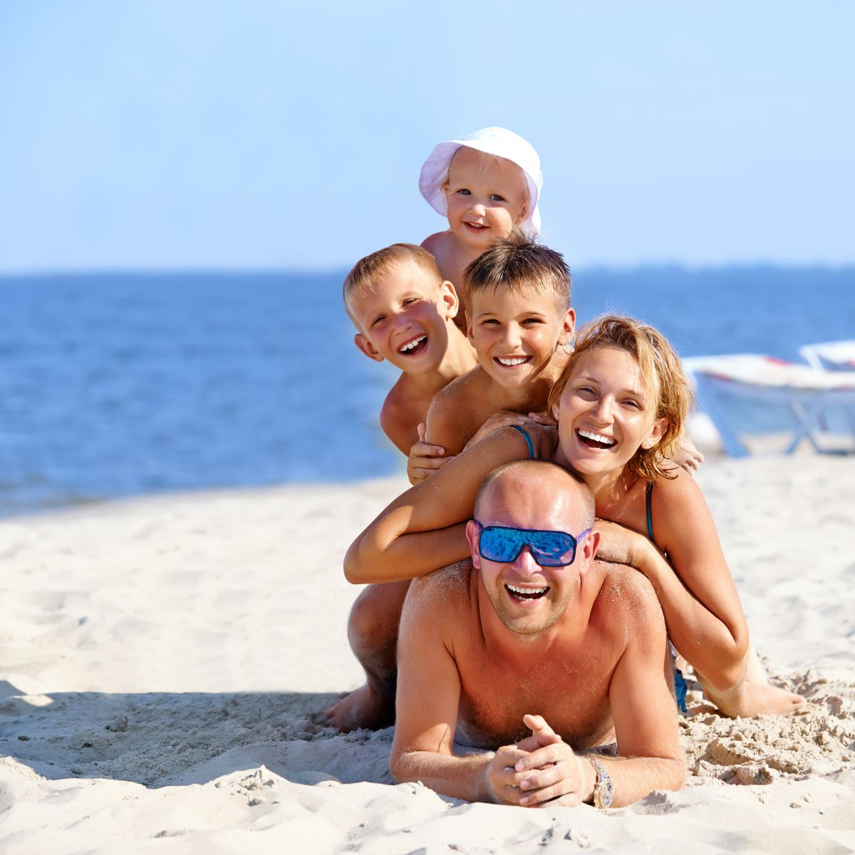 Choose the Outer Banks for your Next Vacation Destination! – www