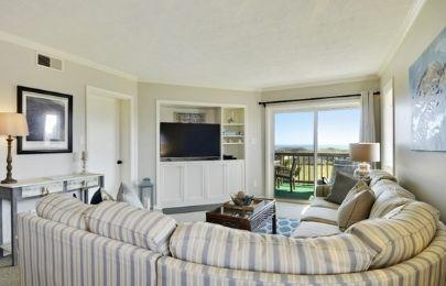 Peachy Outer Banks Condo Rentals Atlantic Realty Nc Interior Design Ideas Grebswwsoteloinfo